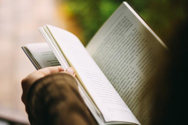 Fremkalder engagement hos læseren
